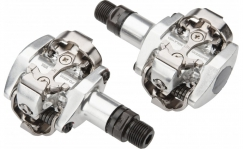 Shimano PD-M505 pedaalid