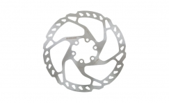 Shimano RT66 brake discs