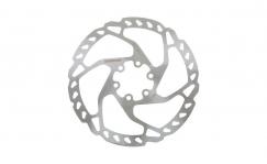 Piduriketas Shimano SLX RT66 (6-polt)