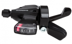 Shimano Altus SL-M310 rapidfire shifter 8k