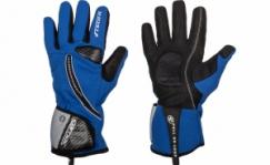 Carnac Vision Gloves