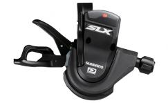 Käiguheebel Shimano SLX 3k
