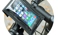 SKS Smartboy phone holder