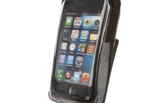 M-wave tasku nutitelefonile
