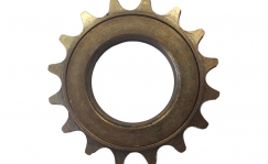 Freewheel HAB 16T