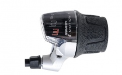 SRAM  I-motion shifter 3spd