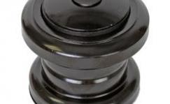 Headset TBG 1-1/8 aluminium