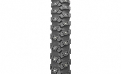 Suomi Tyres 26x1.90 spiked tyre