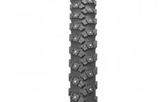 Suomi Tyres 26x1.90 naastrehv