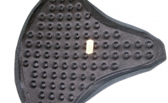 Gel Seat Cover For City Bikes