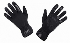 Gore Mistral Gloves