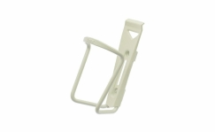 Tacx Bottle Cages