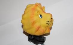TBG Lionhead horn
