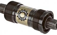 Truvativ Bottom Bracket Power Spline 68x118mm