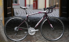 Merida Ride Juliet 91 Lite road bike
