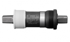 Keskjooks Shimano UN26 68x117.5mm