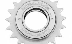 Sturmey Archer 1s freewheel 16T