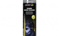 Puhastusaine Motip Brake Cleaner