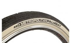 CST Metropolitan Palm Bay C1779 26x2.35