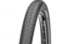 Maxxis Pace 29x2.1