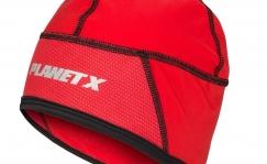 Planet X Under Helmet Cap