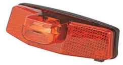 Prophete rear llight for dynamo