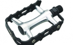 Wellgo M21 pedals