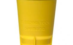 Õhutamise topsik Shimano SM-DISC