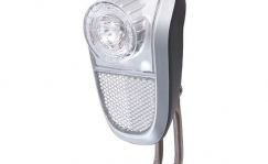 Contec HL-186 LED front light