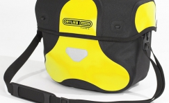 Handlebar bag Ortlieb Ultimate 6  Classic
