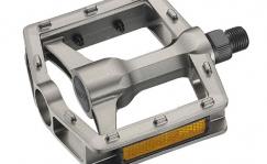 Union SP-120 pedals