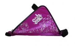 SAB frame bag