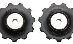 Pulley set Shimano 5700 road