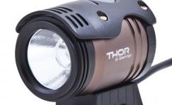 Spanninga Thor 1100