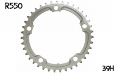 Chainrings Shimano (road bikes)