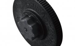 Shimano Hollowtech 2 endcap tool
