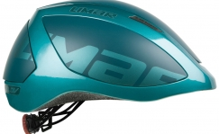 Limar Velov helmet