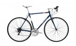 Pure Cycles Drop bar road bike