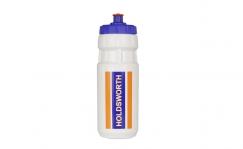 Holdsworth joogipudel