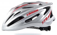 Limar 778 Superlight Road helmet