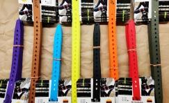 Fixplus straps 35/46/66cm
