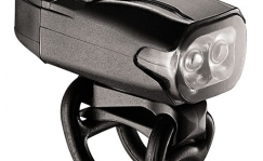 Front light Lezyne KTV Drive