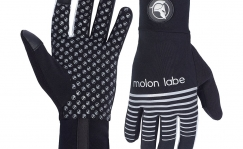 Molon Labe Sub E - Gloves long