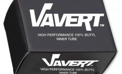 Inner tubes Vavert 20