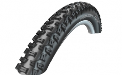 Schwalbe Tough Tom 57-584