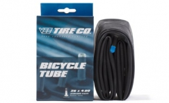 Sisekumm Vee Tire Co 24