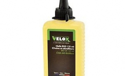 õli Velox Bio 125ml