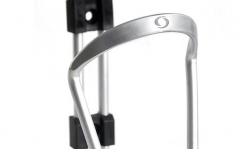 Simpla Alustar bottle cage