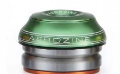 Aerozine integrated headset 1 1/8