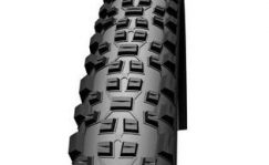 Schwalbe Racing Ralph DD PaceStar Folding Tubeless